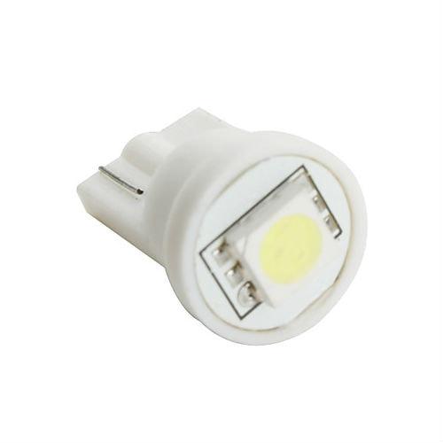 LED Super-Bright Colour Change RGB #555
