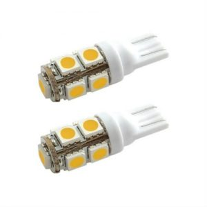 LED Tower Wedge SMD's 12v