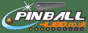 Pinball Led